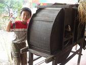960915二水水鄉米香產業文化-二水農會供銷部:PICT0089.JPG