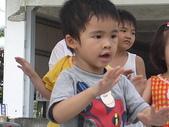960915二水水鄉米香產業文化-二水農會供銷部:PICT0352.JPG