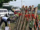 960915二水水鄉米香產業文化-二水農會供銷部:PICT0010.JPG
