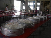 960915二水水鄉米香產業文化-二水農會供銷部:PICT0378.JPG