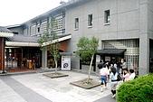 傳統藝術中心:004