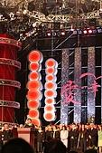 2008高雄燈會(3)-開幕-璀璨之夜:008.JPG