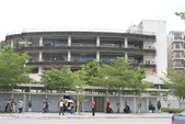 2012日月潭--水社遊客中心  水社碼頭:008.JPG
