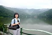 宜蘭龍潭湖:011