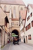 羅騰堡:Rothenburg(羅騰堡)045