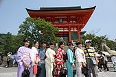 京都清水寺:018.jpg