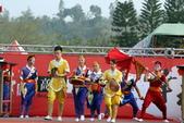 2014創意宋江陣頭大賽決賽 --冠軍隊台灣戲曲學院演出:022.jpg