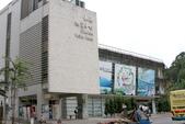 2012日月潭--水社遊客中心  水社碼頭:004.jpg