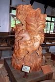 2012 林田山木雕:IMG_4684.jpg