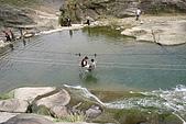 梅山大峽谷:IMG_0239