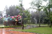 竹石園:008-2.jpg