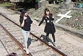 勝興車站:009.JPG