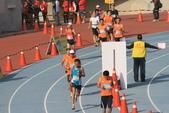 2012高雄國際馬拉松--超半程馬拉松組(二):182.JPG