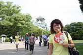 大阪城:001.JPG