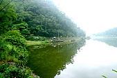 宜蘭龍潭湖:004