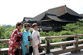 京都清水寺:015.jpg