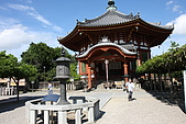 奈良公園:018.JPG