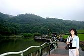 宜蘭龍潭湖:013