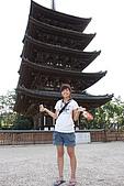奈良公園:006.JPG