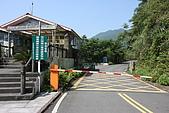 福山植物園:008.JPG