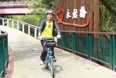 2012日月潭環湖自行車道(向山遊客中心--水社停車場段):012.JPG