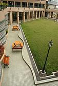 國立高雄大學:070