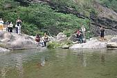 梅山大峽谷:IMG_0002