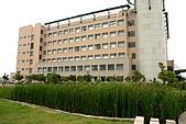 國立高雄大學:088