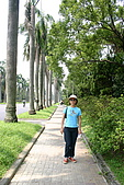 國立台灣大學:台大校園022