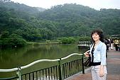 宜蘭龍潭湖:014