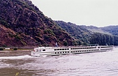萊茵河:Rhein(萊茵河)007