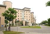 國立高雄大學:036
