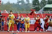 2014創意宋江陣頭大賽決賽 --冠軍隊台灣戲曲學院演出:023.jpg