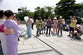 京都清水寺:020.jpg