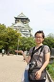 大阪城:008.jpg