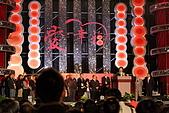 2008高雄燈會(3)-開幕-璀璨之夜:014.jpg
