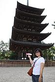 奈良公園:007.JPG