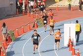 2012高雄國際馬拉松--超半程馬拉松組(二):172.JPG