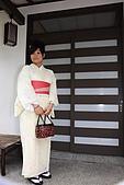 日本和服體驗:137.JPG