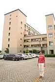 國立高雄大學:037