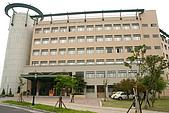 國立高雄大學:062