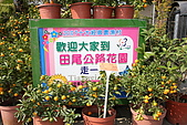 田尾公路花園:028.jpg