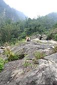 梅山大峽谷:IMG_0175