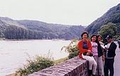 萊茵河:Rhein(萊茵河)008