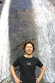 梅山大峽谷:IMG_0062