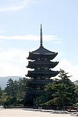 奈良公園:019.jpg
