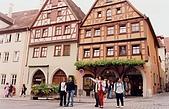 羅騰堡:Rothenburg(羅騰堡)048