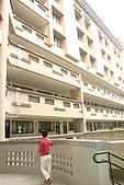 國立高雄大學:038