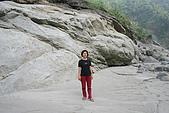 梅山大峽谷:IMG_0034