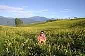 六十石山:IMG_0218